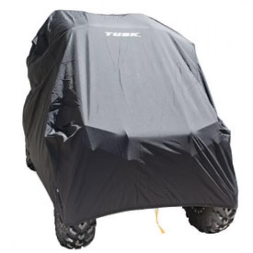 Чехол (хранения) для утилитарных багги Can-Am Commander