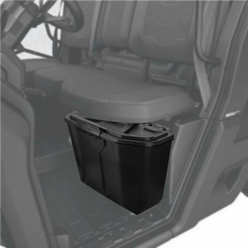 Кофр багажный под сиденье для CanAm Defender HD8 HD10 715003399 715003399N