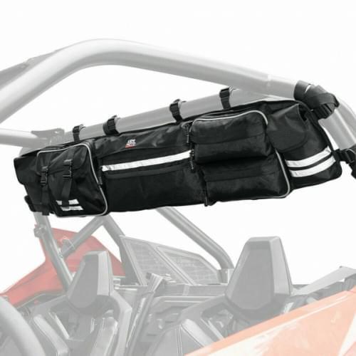 Сумка органайзер на балку для Polaris RZR / Yamaha Rhino / Polaris Ranger / CanAm Commander/Maverick