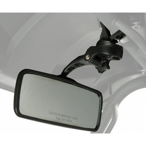 "Зеркало заднего вида Kolpin 98300 центральное 1,5""-2"""