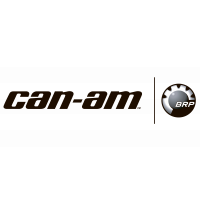 Амортизаторы для BRP ( Can am)