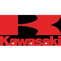 Лифт киты для Kawasaki