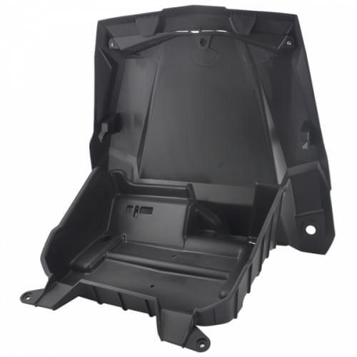 Бардачок под капот для квадроциклов Polaris RZR 900S / 1000
