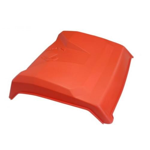 Пластиковая крыша на Polaris RZR 570/800/900